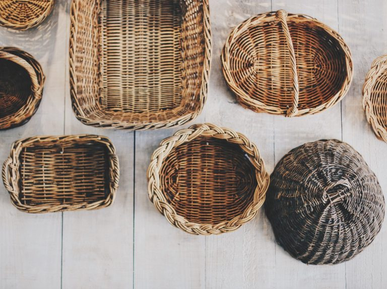 Read more about the article How to Plan an Eco-Friendly Picnic