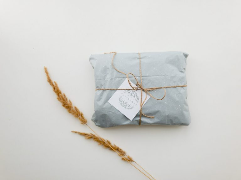 Read more about the article Eco-Friendly Gifts