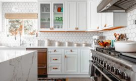 9 Sustainable Kitchen Swaps for an Eco-Friendly House