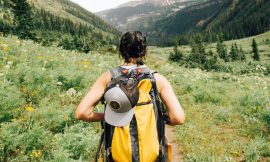 The 10 Hiking Essentials You Can't Forget