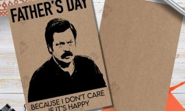 6 Eco-Friendly Father's Day Gift Ideas