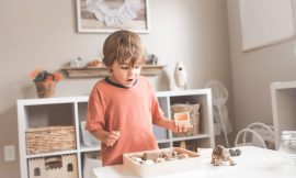 14 Inspiring Eco Friendly Gifts for Young Kids on Etsy